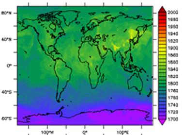 bpc_merlin-xch4-map.png